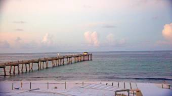 Fort Walton Beach, Florida 18 minuti fa