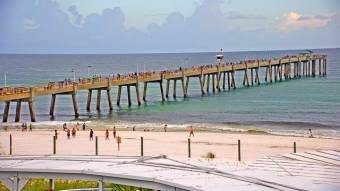 Webcam Fort Walton Beach, Florida