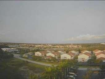 Estero, Florida Estero, Florida 25 minutes ago