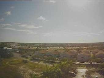 Webcam Estero, Florida