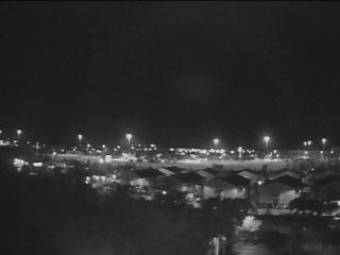 Webcam Estero, Florida