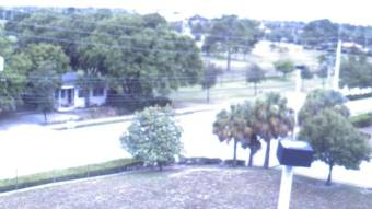 Webcam West Palm Beach, Florida