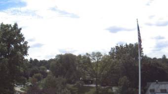 Webcam Bronxville, New York