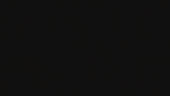 Webcam Sandy Creek, New York