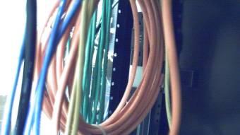 Webcam Mays Landing, New Jersey