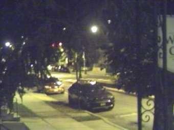Webcam Harrison, New Jersey