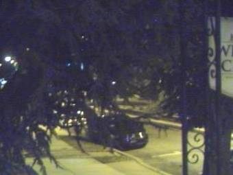 Webcam Harrison, New Jersey