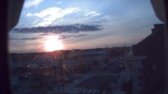 Webcam Margate City, New Jersey