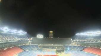 Webcam Foxboro, Massachusetts