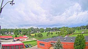 Webcam Beecher, Illinois