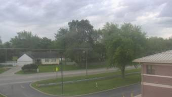 Webcam La Grange, Illinois