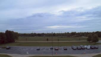 Webcam Buffalo Grove, Illinois