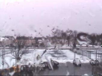 Webcam Springfield, Illinois