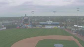 Webcam Lexington, Kentucky