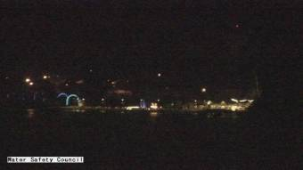 Webcam Okoboji, Iowa