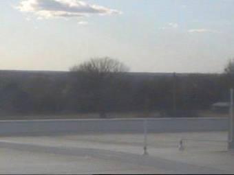 Webcam Fort Scott, Kansas