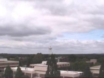 Webcam Carrollton , Georgia