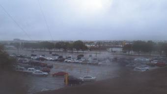 Webcam Garland, Texas