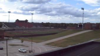 Webcam Coppell, Texas