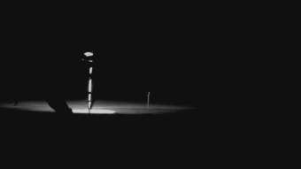 Camp Verde, Texas Camp Verde, Texas vor 28 Minuten