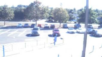 Webcam Rochester, Washington