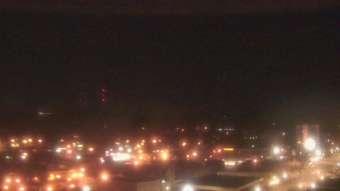 Webcam Rapid City, South Dakota