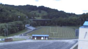 Webcam Waynesburg, Pennsylvania