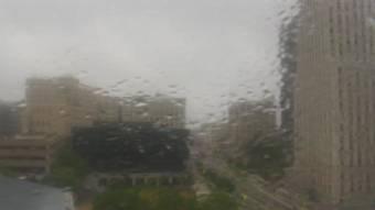 Webcam Akron, Ohio