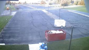 Webcam Troy, Ohio