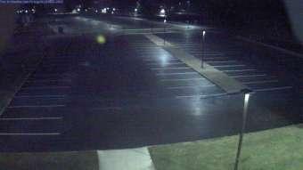 Webcam Troy, Ohio
