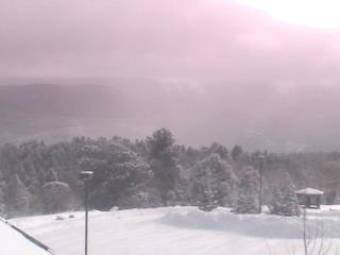 Webcam Divide, Colorado