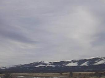 Webcam Ely, Nevada