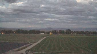 Webcam Vernal, Utah