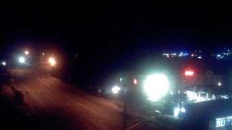 Lincoln City, Oregon Lincoln City, Oregon 59 minutes ago