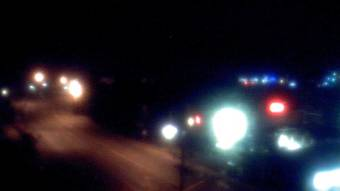 Webcam Lincoln City, Oregon
