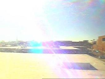 Webcam Evansville, Indiana
