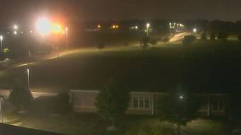 Webcam Greensburg, Indiana