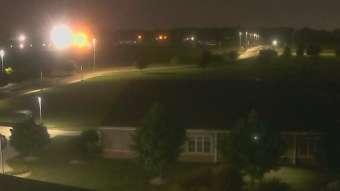 Webcam Greensburg, Indiana