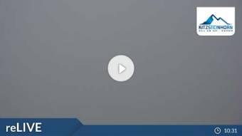 Webcam Kaprun