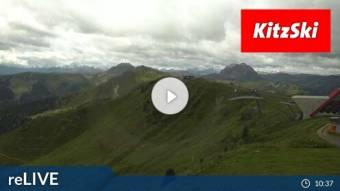Webcam Kirchberg in Tirol