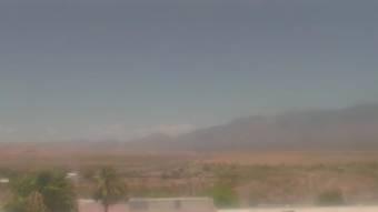 Webcam Mesquite, Nevada