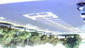 Webcam Archbold, Ohio