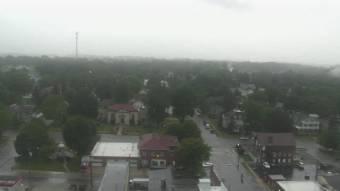 Webcam Ligonier, Indiana
