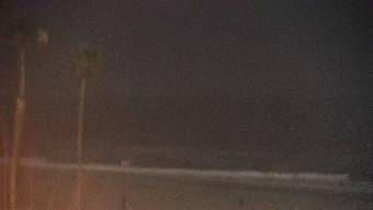 Webcam Huntington Beach, California