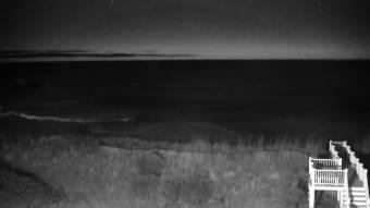 Webcam Croatan Beach, Virginia
