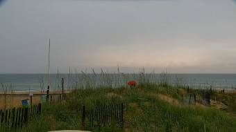 Webcam Kill Devil Hills, North Carolina