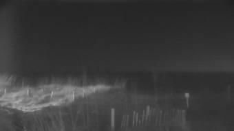 Webcam Kill Devil Hills, North Carolina