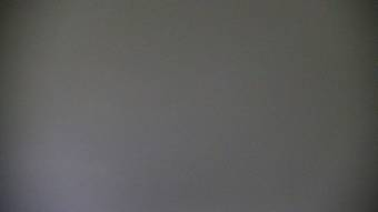 Webcam Pismo Beach, California