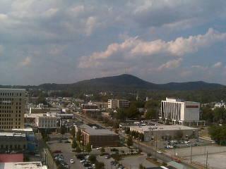 Webcam Anniston, Alabama