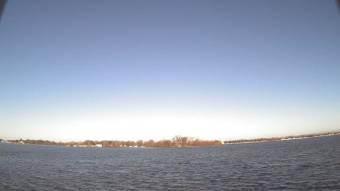Webcam Millersport, Ohio